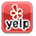 Moving Company Palm Bay Yelp